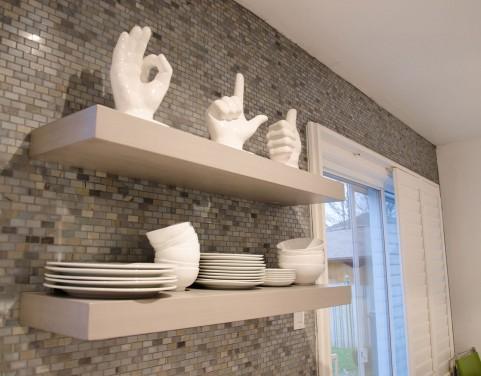 AccuBuilt Kitchen Renovation